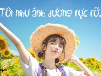 anh_duong_avt_v2
