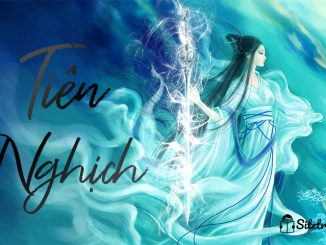 sitetruyen-review-tien-nghich-nhi-can-avatar